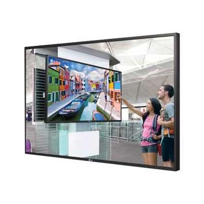 LG Electronics42WL30MS-D - 42
