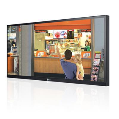 LG Electronics29