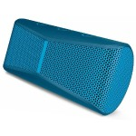 Logitech X300 Mobile Wireless Stereo Speaker - Blue 984-000402