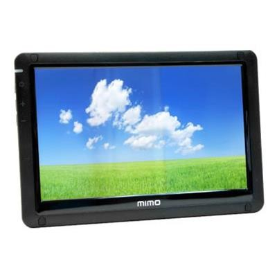 Mimo MonitorsMimo 720F - LCD monitor - 7