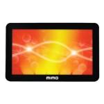 "Mimo Adapt - Tablet - Android - 10.1"" TFT ( 1024 x 600 ) - USB host - SD slot"