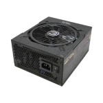 SuperNOVA 750 G1 - Power supply (internal) - ATX12V / EPS12V - 80 PLUS Gold - AC 100-240 V - 750 Watt
