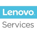 Lenovo System x Servers Maintenance Agreement ServicePac On-Site Repair with Hard Disk Drive Retention - Extended service agreement - parts and labor - 1 year - on-site - 24x7 - response time: 4 h - for System x3100 M5 5457 00LV631