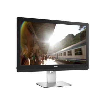 Dell Monitor UltraSharp UZ2315H - LED monitor - 23