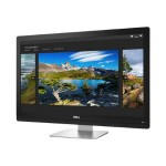 "Dell Monitor UltraSharp UZ2715H - LED monitor - 27"" - with 3-Years Advanced Exchange Service and Premium Panel Guarantee UZ2715H"