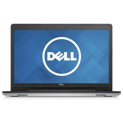 Dell Inspiron 17 1.9GHz IntelCore i3-4030U 17.3