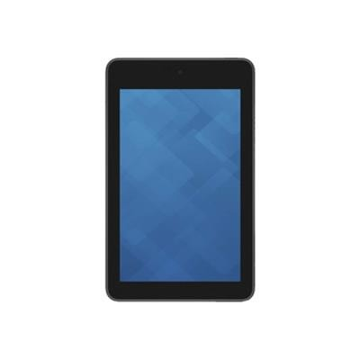DellVenue 11 Pro (7130) - 10.8