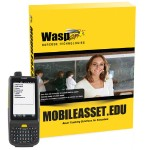 MobileAsset.EDU Professional with HC1 (5-user)