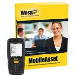 MobileAsset Enterprise with DT60 (unlimited-user)