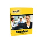 MobileAsset Professional Edition - Box pack - 5 users - Win