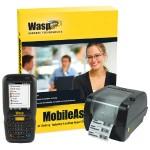MobileAsset Enterprise with DT60 & WPL305 (unlimited-user)