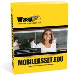 MobileAsset.EDU Enterprise (unlimited-user)