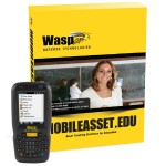 MobileAsset.EDU Professional with DT60 (5-user)