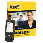 MobileAsset Enterprise with HC1 (unlimited-user)