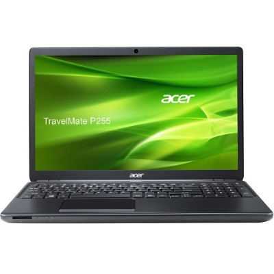 Acer TravelMate P255-MP-34014G50Mtkk - 15.6