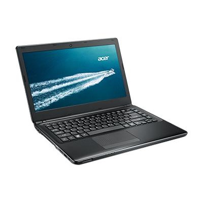 Acer TravelMate P245-MP-34014G50Mtkk - 14