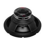 "CHAOS EXXTREME CXX12 - Subwoofer driver - for car - 500 Watt - 12"""