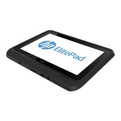 HP ElitePad Mobile POS Solution - 10.1
