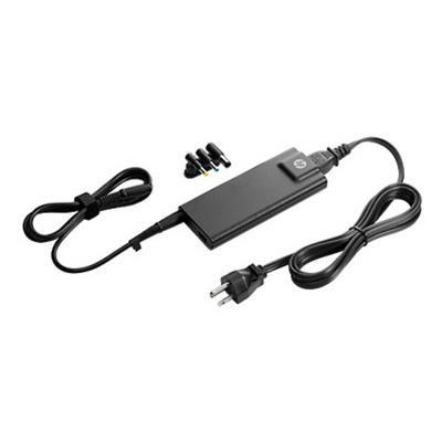 HPSlim with USB AC Adapter - power adapter - 90 Watt(G6H45AA#ABA)