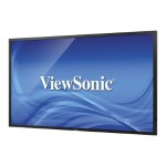 """CDE5500-L - 55"""" Class ( 54.64"""" viewable ) LED display - commercial use - 1080p (FullHD)"""