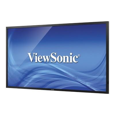 ViewSonicCDE5500-L - 55