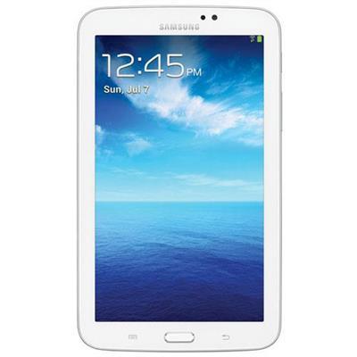 SamsungGalaxy Tab 3 7
