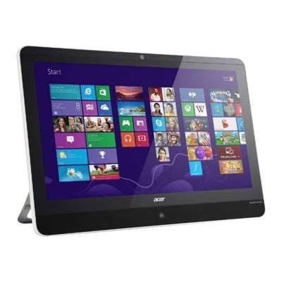 AcerAspire Z3-600_PtuwJ2900 - Pentium J2900 2.41 GHz - 8 GB - 1 TB - LED 21.5