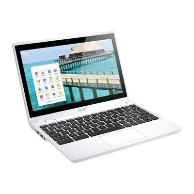 AcerChromebook C720P-2457 - 11.6