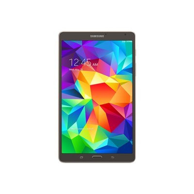 SamsungGalaxy Tab S 8.4