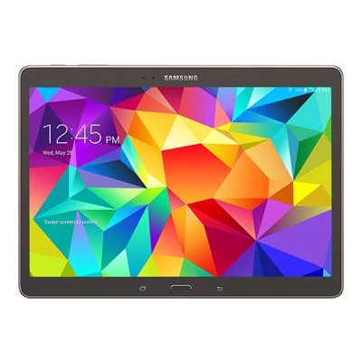 SamsungGalaxy Tab S 10.5