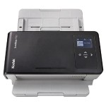 Kodak Scanners SCANMATE i1150 - Document scanner - 8.46 in x 14 in - 600 dpi x 600 dpi - up to 25 ppm (mono) / up to 25 ppm (color) - ADF ( 50 sheets ) - up to 3000 scans per day - USB 3.0 1664390