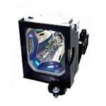 PANASONIC LAMP UHM  PT-L785  PT-L785E