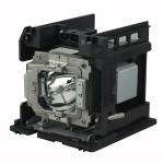 OPTOMA LAMP P-VIP  EH503  EH505  W505