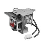 BENQ LAMP UHP  MW824ST  MX823ST