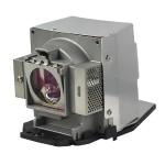 ACER LAMP UHP  P5207  P5207B  P5207I