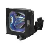 PANASONIC LAMP UHM  PT-L750  PT-L750E
