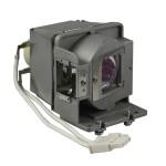 VIEWSONIC LAMP P-VIP  PJD7223  PJD7223-