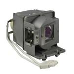 VIEWSONIC LAMP P-VIP PJD5453S PJD5453