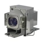 VIEWSONIC LAMP P-VIP  PJD5533W  PJD6543