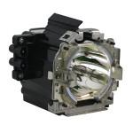VIDIKRON LAMP P-VIP  MODEL 10  MODEL 12