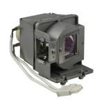 VIEWSONIC LAMP P-VIP  PJD5232  PJD5234