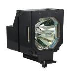 PANASONIC LAMP NSHA  PT-EX16K  PT-EX16K