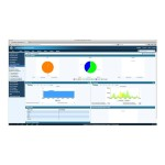 PCM Mobility Manager to IMC Wireless Service Manager Upg with 250-node E-LTU