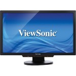 "ViewSonic SD-Z226 - Thin client - all-in-one - 1 x Tera2321 - RAM 512 MB - no HDD - GigE - no OS - Monitor : LED 21.5"" 1920 x 1080 ( Full HD ) SD-Z226_BK_US1"