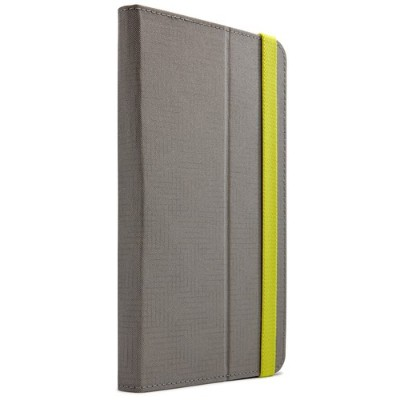 Case LogicSurefit Classic Folio for 7