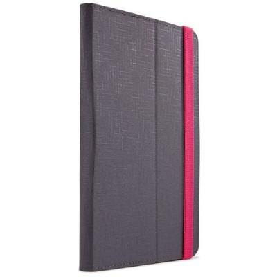 Case LogicSurefit Classic Folio for 8