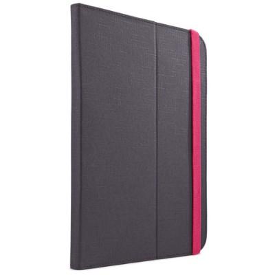 Case LogicSurefit Classic Folio for 9-10