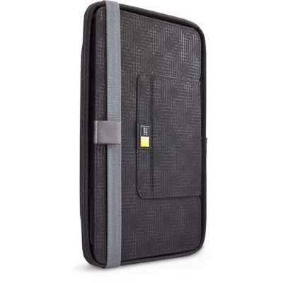 Case Logic QuickFlip Case for 8