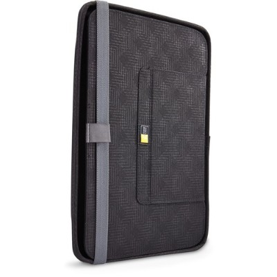Case Logic QuickFlip Case for 7