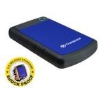 Storejet 1TB Portable USB 3.0 Hard Disk